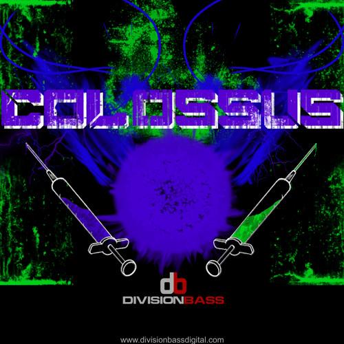 ColossusDubstep's avatar