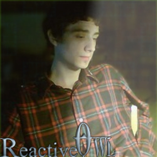 Reactive Owl's avatar