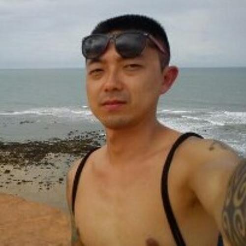 user420444731's avatar