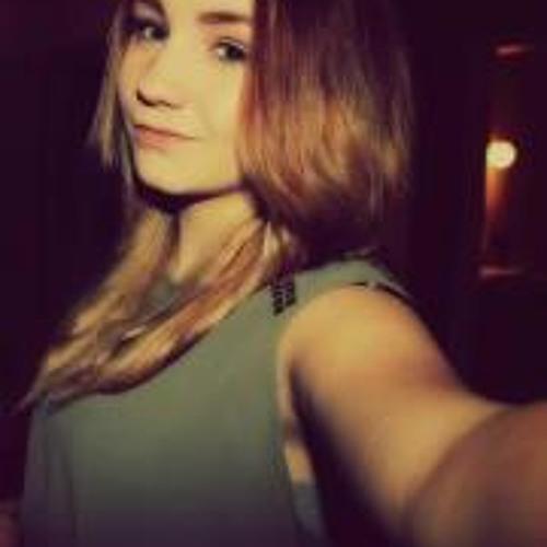 Olivia Jedrzejas's avatar