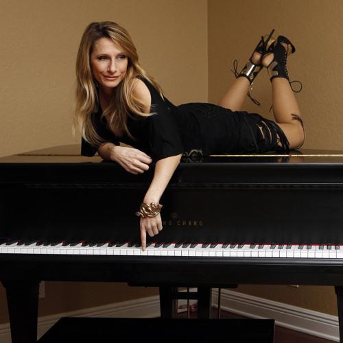 The Beth Cohen's avatar