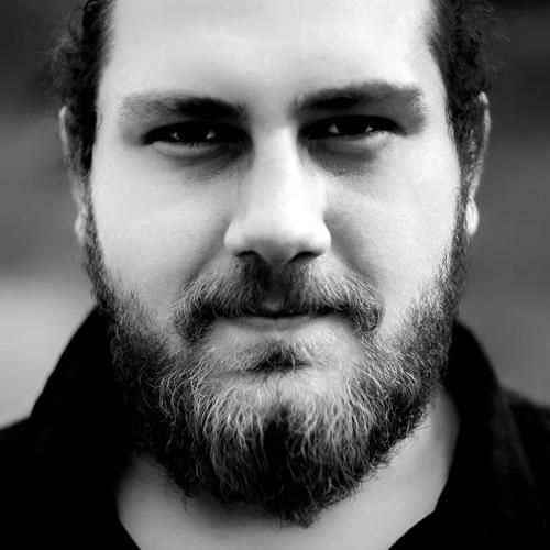 ayfaks's avatar
