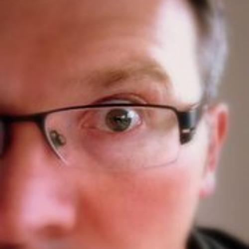 Anatol Hahn's avatar