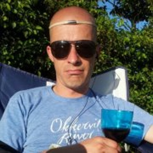 Sietze Dijkstra's avatar