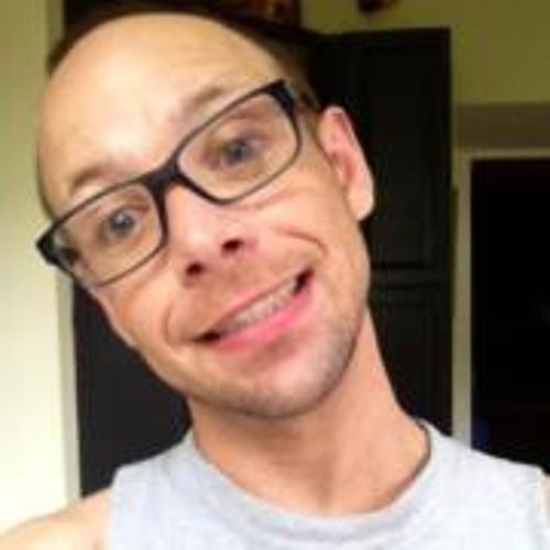 Jeffrey Gladden's avatar