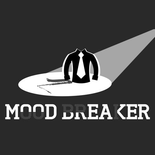 moodbreakerhgw's avatar