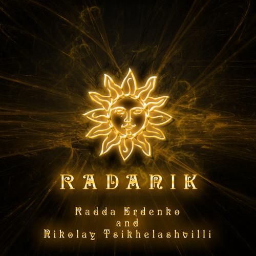 RadaNik's avatar