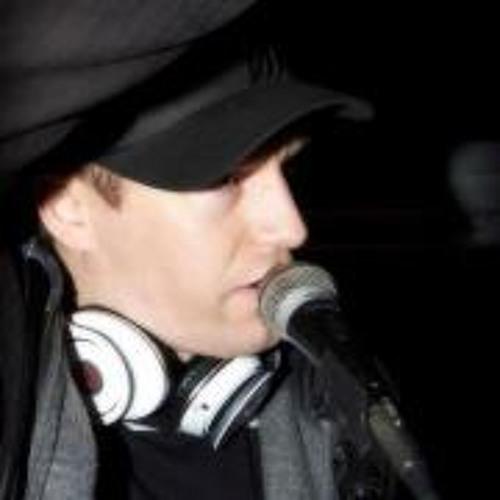 Bryan DJkenn Miller's avatar
