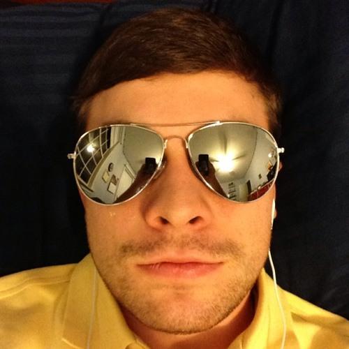Everett T.'s avatar