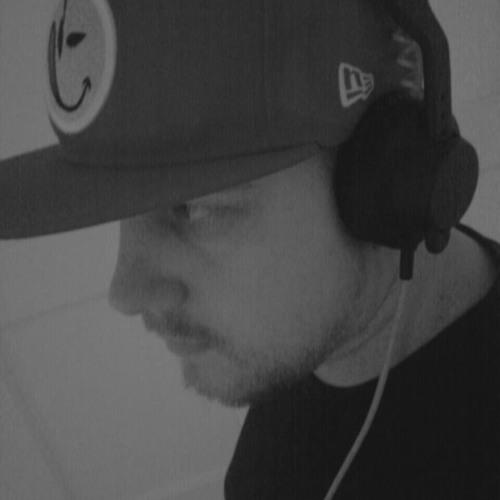 Oskar Taex's avatar