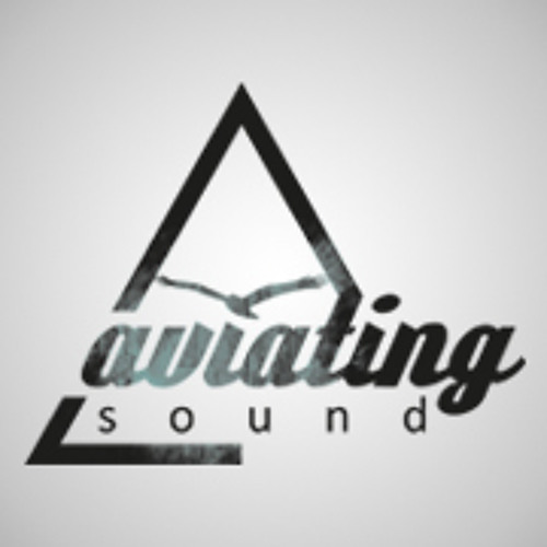 Aviating Sound's avatar