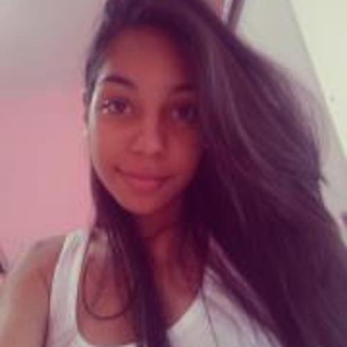 Tayná Vitória Dmorôô's avatar