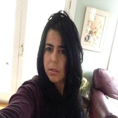 ribeiro nara's avatar