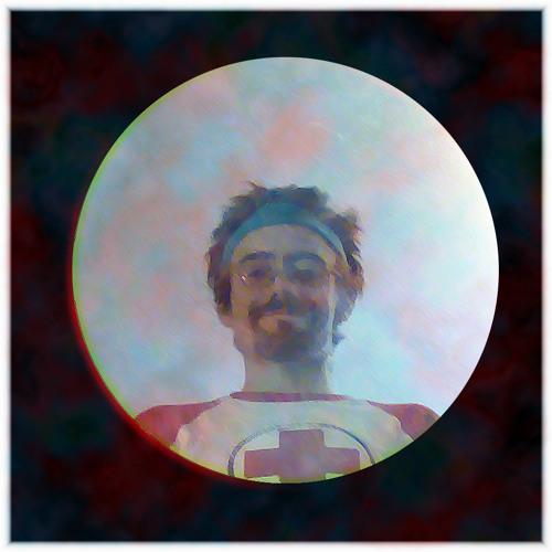 Fearless Joe Banzai's avatar