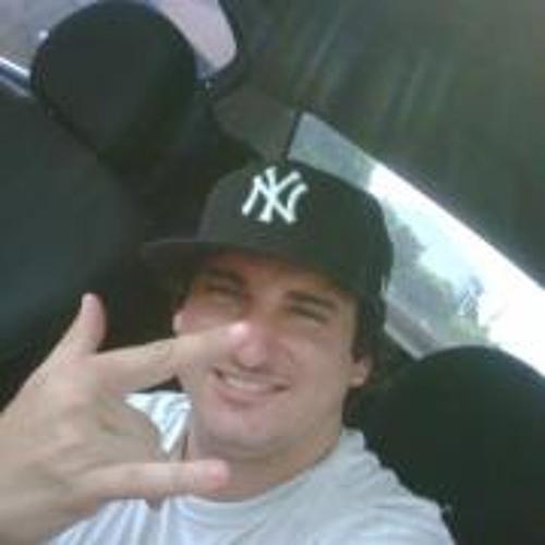 Guilherme Pacagnella's avatar