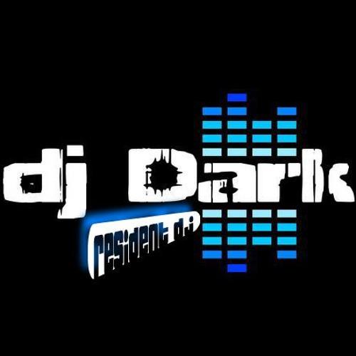 dj dark rockford's avatar