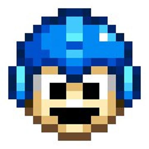 Marco Antonio (Mars)'s avatar