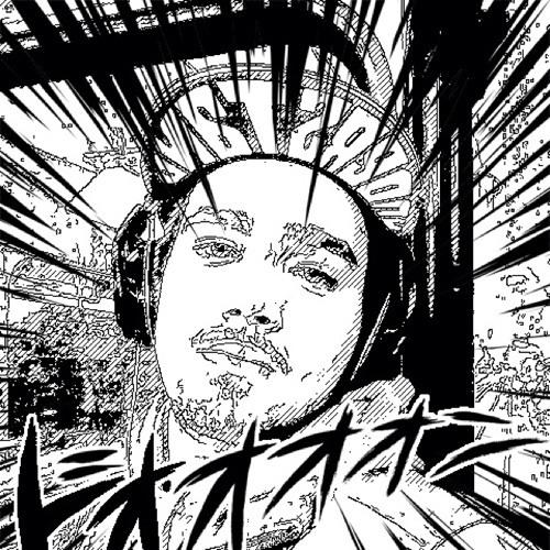 Kevin Chupito Martinez's avatar