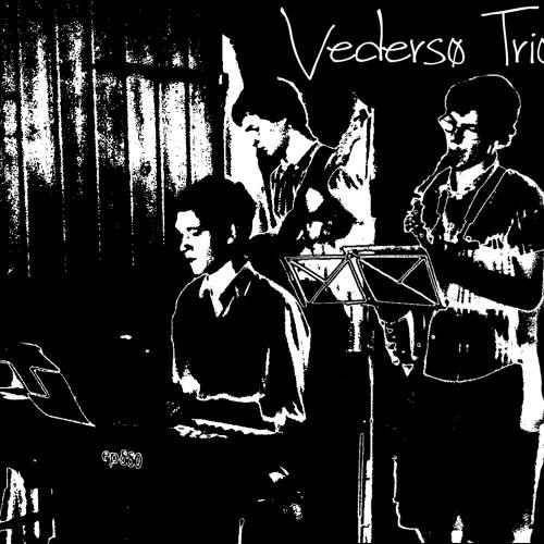 Vedersø Trio's avatar
