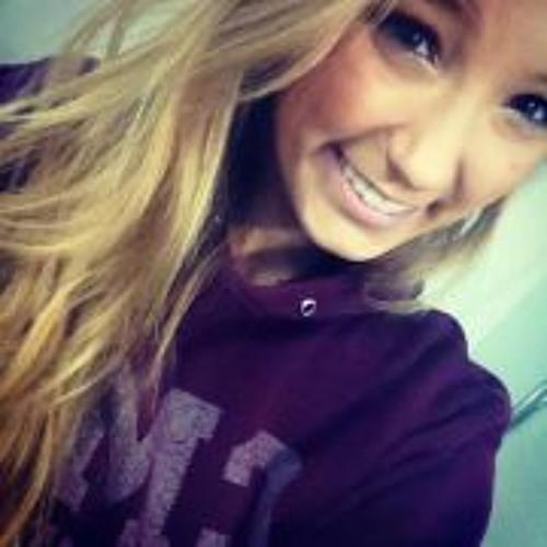 Lydia Joy Kingsbury's avatar