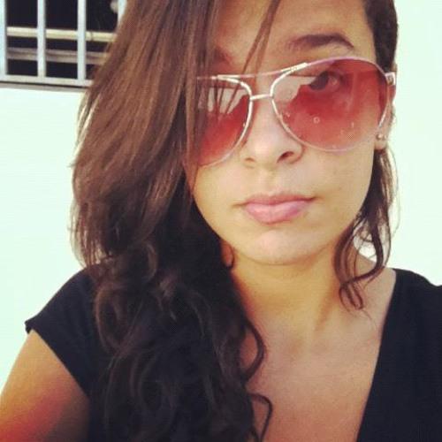 Thais Araújo 11's avatar