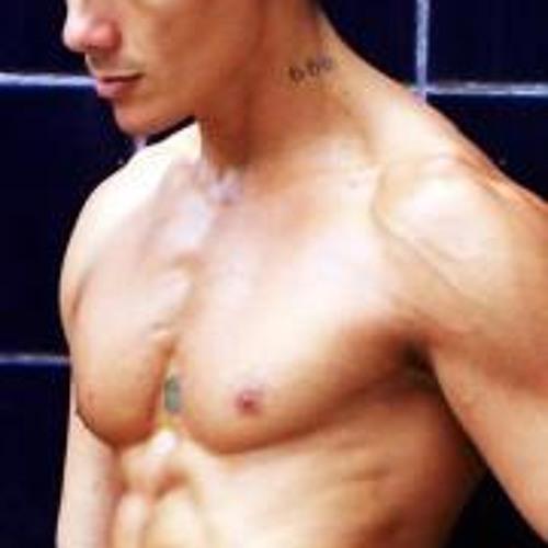 Louis Ciccone Vega's avatar