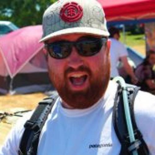 Brett Nagle 1's avatar