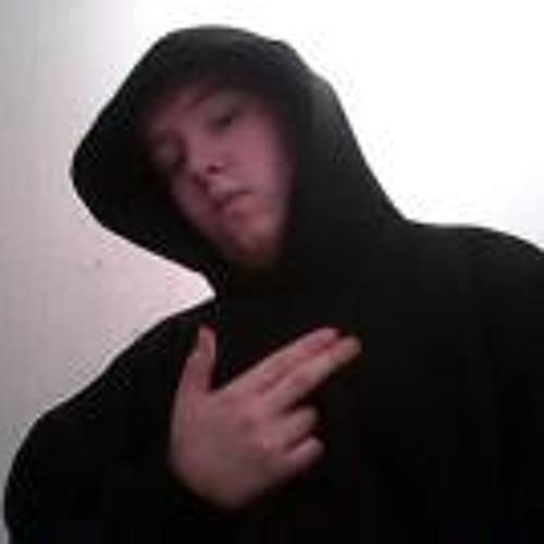 Danny Bailey 4's avatar
