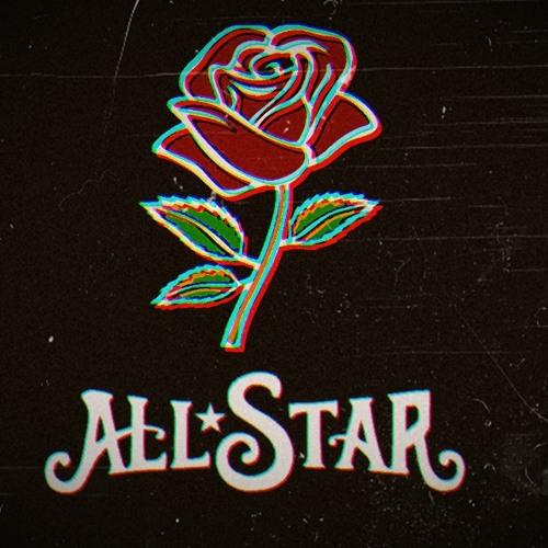 AllStarMusic's avatar