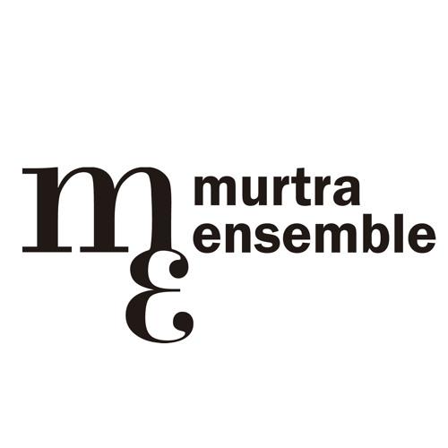 Murtra Ensemble's avatar
