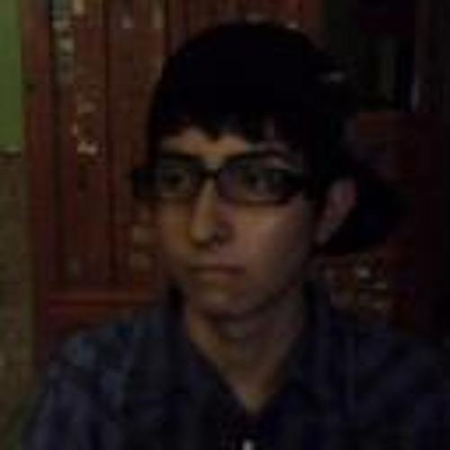 Marcos Salazar 5's avatar