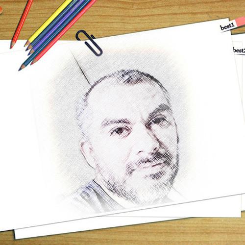 Carlos Alberto Dos Santos's avatar