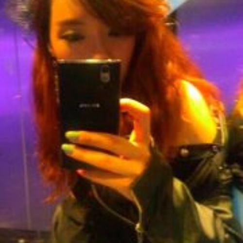 chloe_seoyeon's avatar