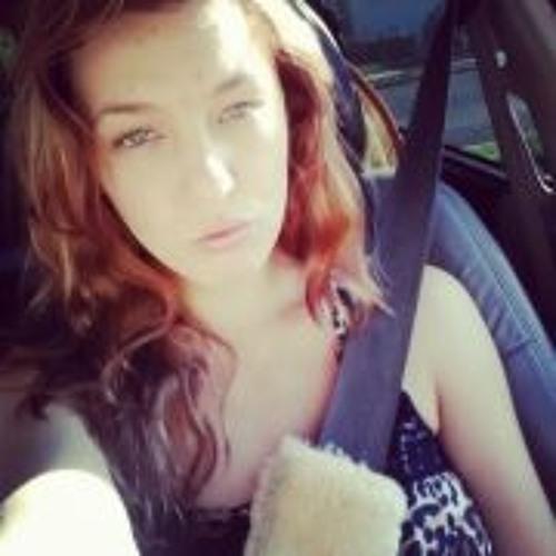 Lauren Nicole 20's avatar