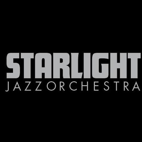 Starlight Jazz Orchestra's avatar