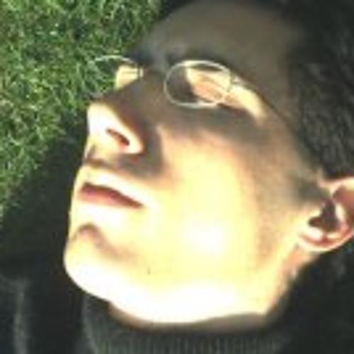Franck Bouchind's avatar