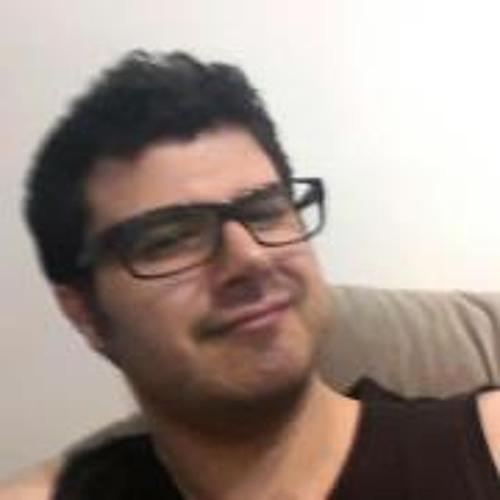 Nima Norouzi 2's avatar
