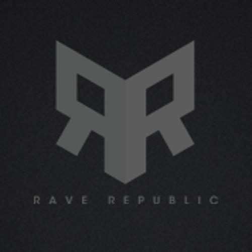 Rave Republic's avatar
