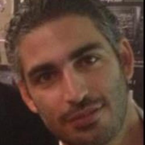 David Sadigh's avatar