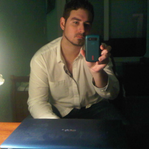 Omar 'Omz' Ramzi's avatar