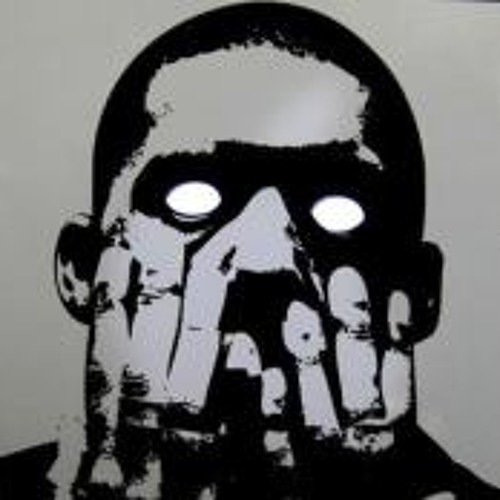 Paul Widz's avatar