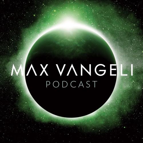 Max Vangeli Podcast's avatar