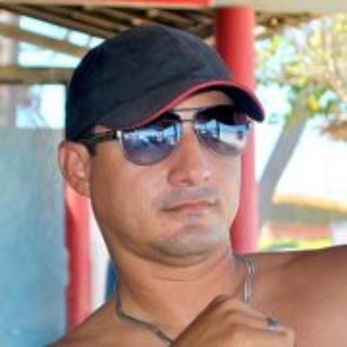 Regis Lima Guia Turismo's avatar