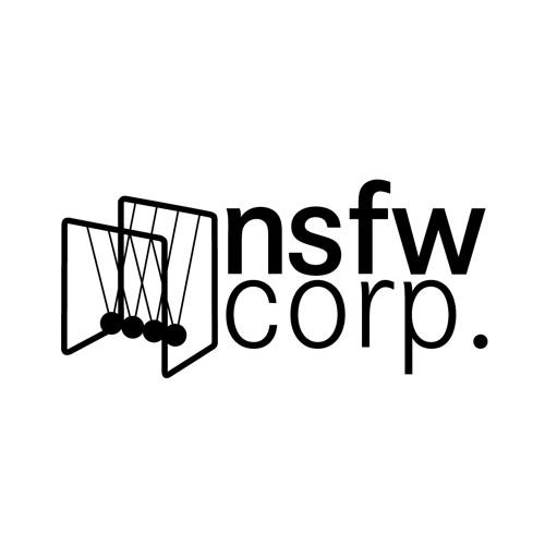 NSFW Corp.'s avatar