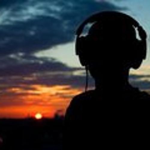 Audision - Yellow Sunset (Robag Wruhme Stoylago Edit)