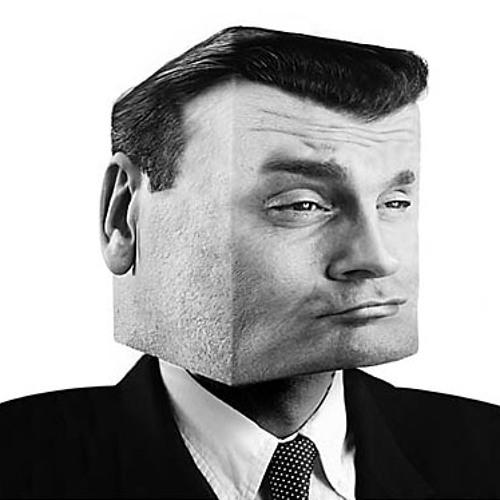 bagobago's avatar
