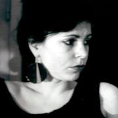 Johanna Zentgraf's avatar