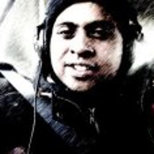 Shaquille Putirulan's avatar