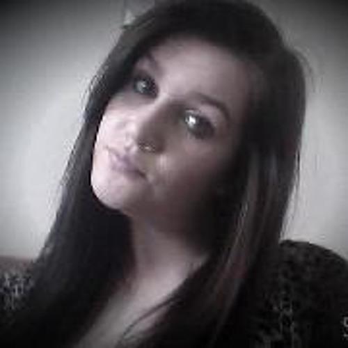 Jess Jordan 2's avatar