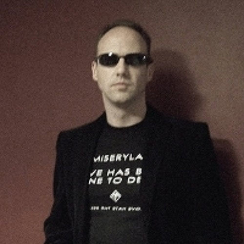Steve Netting's avatar